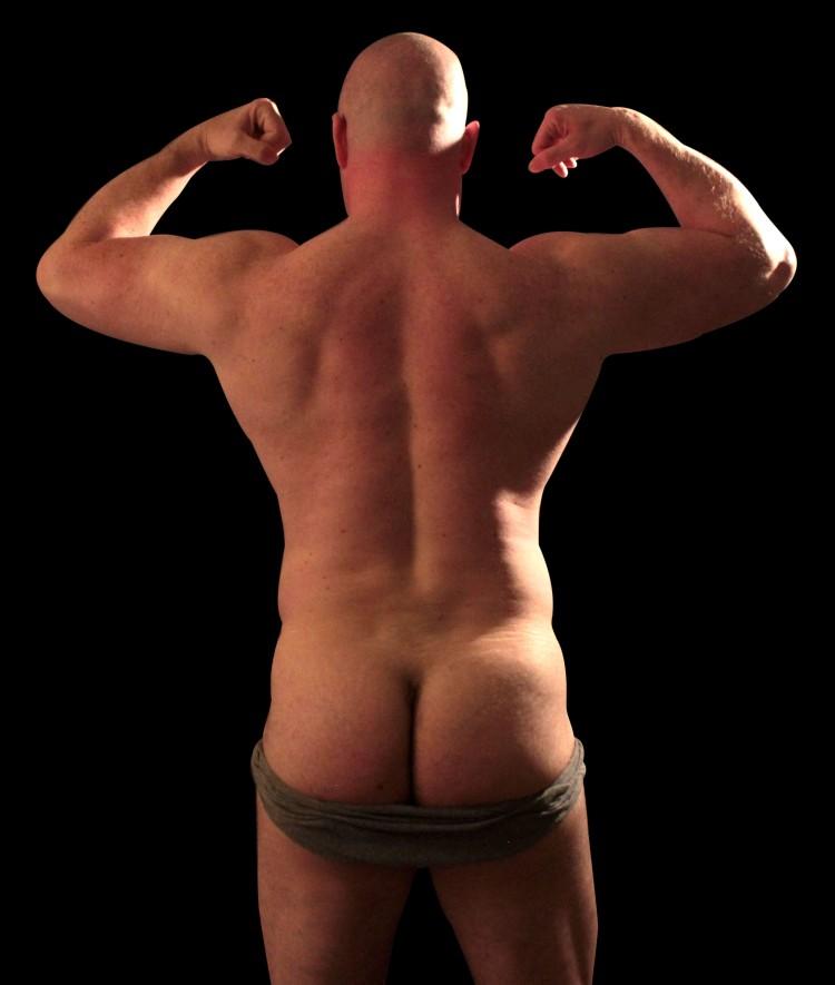 back butt.jpg