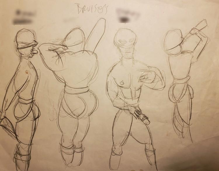 bruisers.jpg